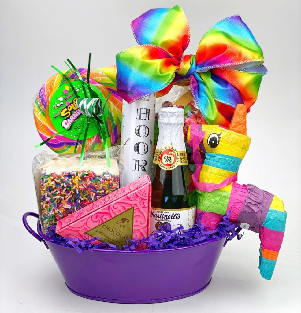 Pride-gifts