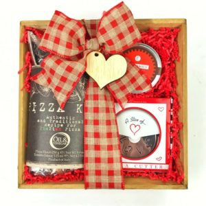 international-themed-gift-baskets