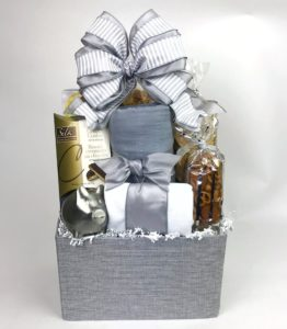 baby gifts organic baby essentials