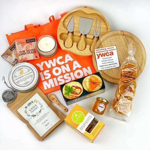 YWCA-Gift-Box