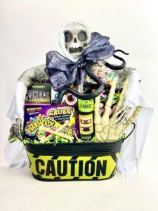 spooky-halloween-gift-baskets